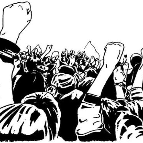 Latinoamérica: Movimientos Sociales y Emancipación