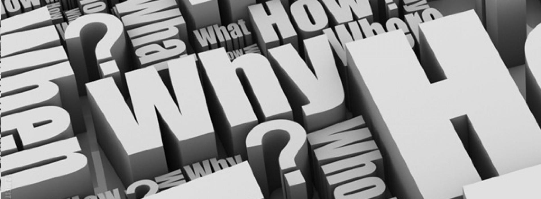 La mini-guía para el pensamiento crítico