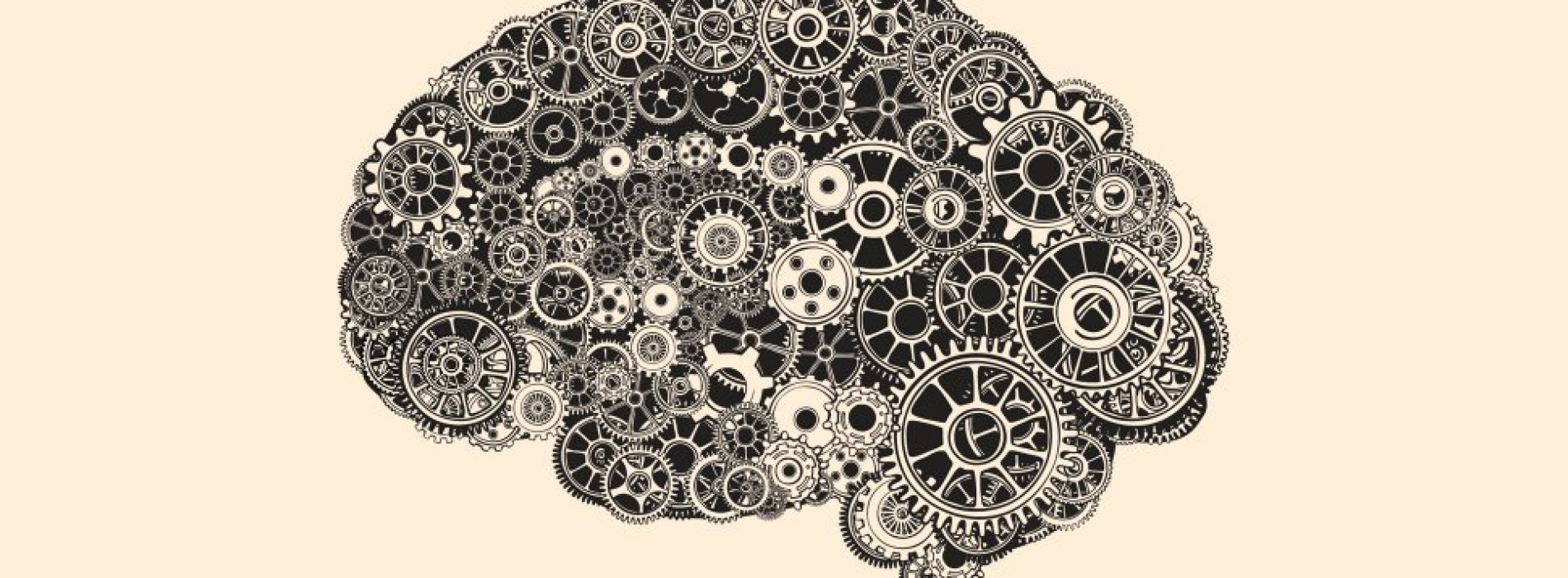La bipolaridad del pensamiento castrado