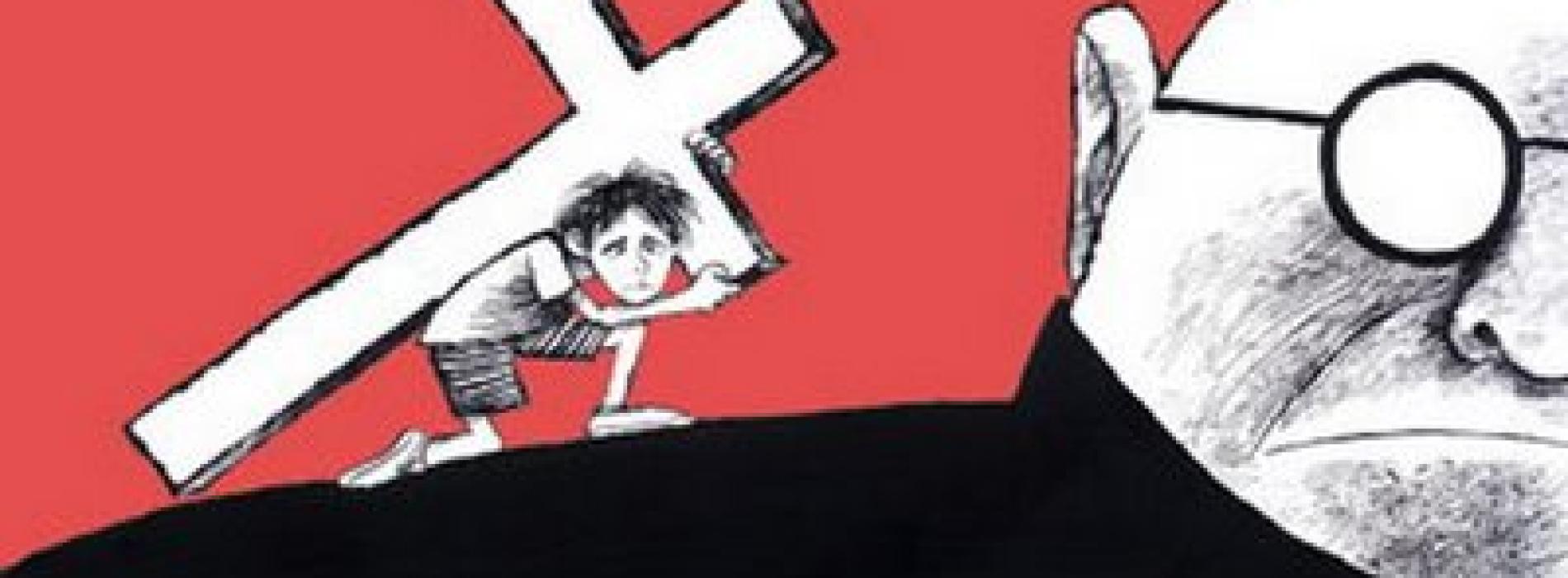 François Houtart y la experiencia en manipulación interpretativa