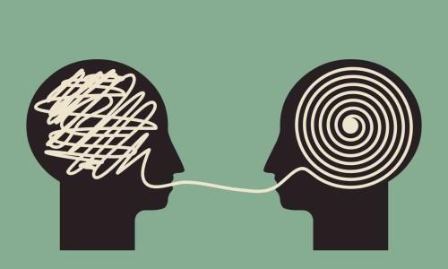 Pensamiento crítico y modales
