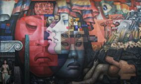 Movimientos sociales en América Latina: ¿articulación o rechazo del sistema democrático?