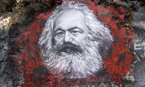 Las lecturas de Marx en el siglo XXI
