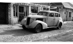 La Ley Federal del Trabajo de 1931