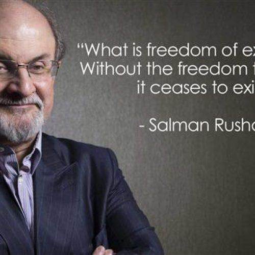 La peligrosa confusión entre restringir y anular el derecho a la libertad de expresión