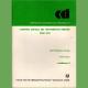 El control estatal del movimiento obrero 1900 – 1917