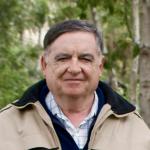 José Villaseñor Cornejo